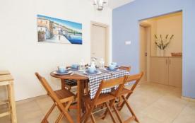 Appartement pour 3 personnes à Protaras