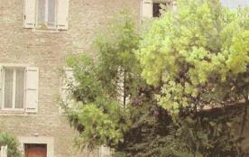 Detached House à ELNE