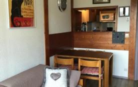 Apartment à CHAMONIX MONT BLANC