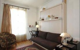 Dancourt Suite