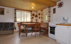 Maison pour 4 personnes à Sankt Michael im Lavanttal