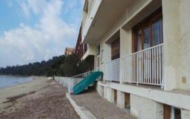 FR-1-308-18 - résidence des iles