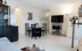 API-1-20-29137 - Villa Les Planches