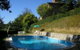 Villa Rossini est une belle villa du 19ème siècle comparable à un château. Elle est située à quel...