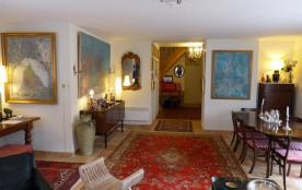 Villa à LUZECH