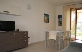 API-1-20-30924 - Villaggio A Mare