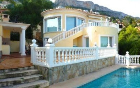 Villa CM SYL