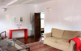 API-1-20-12115 - Campo de Fiori Enchanting Terrace