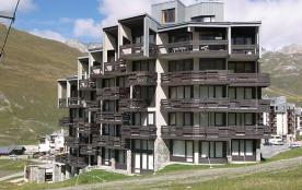 API-1-20-3562 - Les Hauts du Val Claret