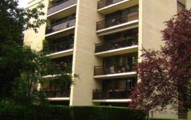 Apartment à VERSAILLES
