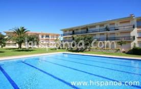 Location vacances à Callela de Palafrugell sur la Costa Brava | cb I-1