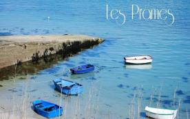 FR-1-363-258 - Les Prames