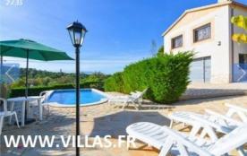 Villa CV Zaz.