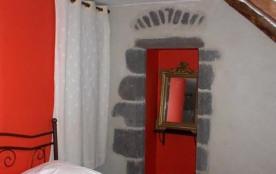 Detached House à TOURZEL RONZIERES