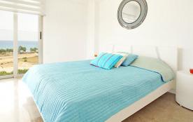 Appartement pour 2 personnes à Protaras