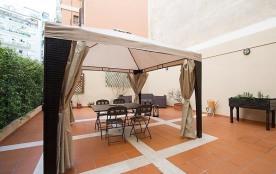 API-1-20-13361 - Vatican - Residenza Argilla