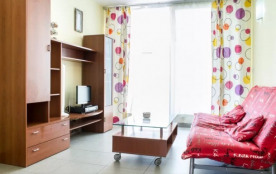 Apartment in Benidorm, Alicante 103250