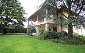 Appartement pour 2 personnes à Lonato del Garda