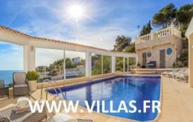 Villa AG6-RIJA