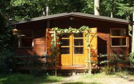 Gites et chambres d'hôtes à Arbonne-la-forêt
