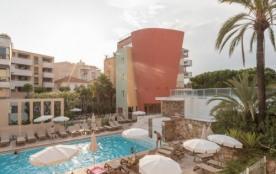 Pierre & Vacances, Port-Prestige - Appartement 2 pièces 4 personnes Supérieur