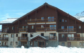 Apartment à VAL CENIS