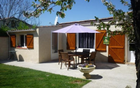 FR-1-359-99 - Le jardin d'Eliane