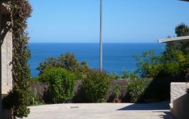 location saisonniere studio 2 personnes; baie de saint raphael