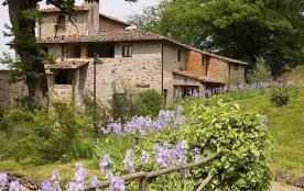 API-1-20-11075 - Villa Grassina