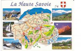 Location de vacances à Scionzier, Haute-Savoie, Rhône-Alpes, France