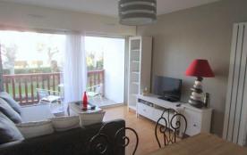 FR-1-4-99 - Résidence Ibigniarry - quartier calme et résidentiel
