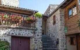 Detached House à ORBEIL