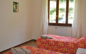 Appartement pour 5 personnes à Tremezzina