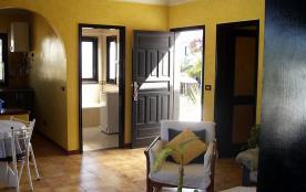 Appartement pour 3 personnes à Puerto del Carmen