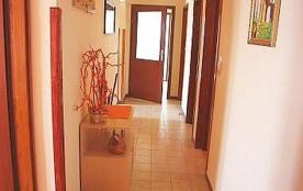 Appartement pour 5 personnes à Crikvenica/Dramalj
