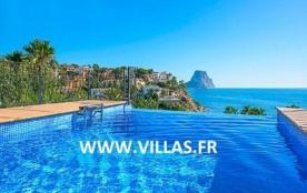 Villa OL ALE