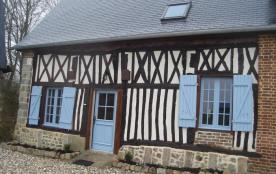Detached House à NEVILLE