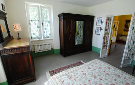 Studio pour 5 personnes à Salsomaggiore Terme