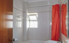 Appartement pour 2 personnes à Portimão