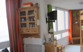 Appartement Grande Masse 216