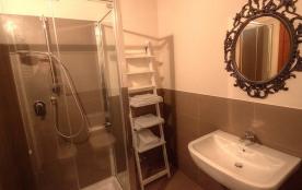 Appartement pour 9 personnes à Pontassieve