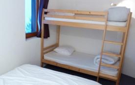 Appartement 3 pièces 8 personnes (422)
