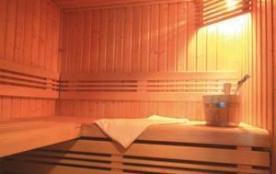 Studio 2 personnes