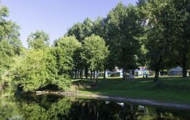 Campéole Les Rives de la Dordogne