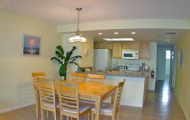 Appartement pour 3 personnes à Kissimmee