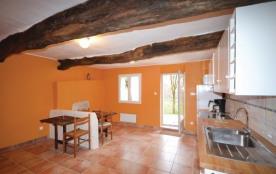 Location Vacances - Villes sur Auzon - FPV401
