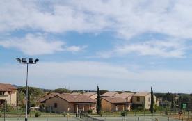 Montepitti