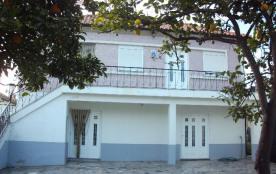 Detached House à Viana Do Castelo
