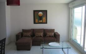 Résidence Villa Solenne - Appartement 3 pièces de 68 m² environ pour 6 personnes dans une petite ...