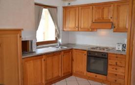 Appartement 4 pièces 5 personnes (1)